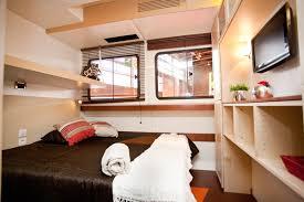 vision 3 mit 3 kabinen für 6 bis 9 personen mieten le boat