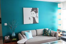 Teal Colour Living Room Ideas by Turquoise And Brown Living Room Design Home Design Ideas