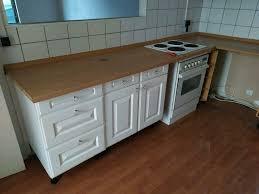 küche zu verschenken in frankfurt bockenheim ebay