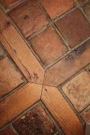 tile ideas mission terracotta floor tile lowes tile