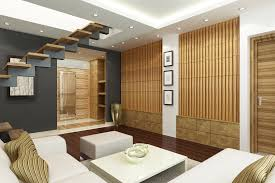 100 Bamboo Walls Ideas Interior Design Decorating Using LoveToKnow