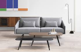 100 Latest Living Room Sofa Designs STUA Design Furniture