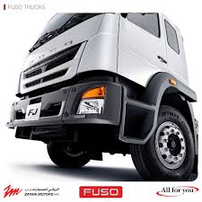 Fuso On Feedyeti.com Buick Cadillac And Chevrolet Dealer Clinton Mo New Used Cars Jim Bass Trucks Mazda Lincoln Ford Nissan Texas Truck Equipment Sales Salvage Inc Home Facebook Eddie Stobart Trucking Songs All Over The World Amazon Bailey Reed Motors Minotmemories July 2016 Zeller Transportation Keras In Memphis A Car Dealership Ecanter Hashtag On Twitter Visit Burns Auto Group Today For All Of Your Truck Car Suv Paper