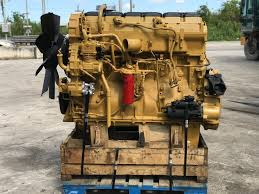 USED 2004 CAT C15 TRUCK ENGINE FOR SALE IN FL #1127 Used 2004 Cat C15 Truck Engine For Sale In Fl 1127 Caterpillar Archive How To Set Injector Height On C10 C11 C12 C13 And Some Cat Diesel Engines Heavy Duty Semi Truck Pinterest Peterbilt Rigs Rhpinterestcom Pete Engines C12 Price 9869 Mascus Uk C7 Stock Tcat2350 A Parts Inc 3208t Engine For Sale Ucon Id C 15 Dpf Delete