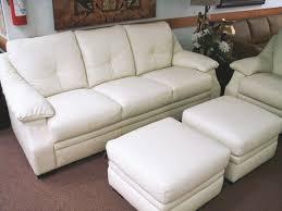 Natuzzi Editions Furniture Canada by Natuzzi Leather Sofa U2013 Shemoondesigns Me