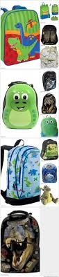 8 Best Backpacks Images On Pinterest | Backpacks For School ... Mackenzie Navy Shark Camo Bpacks Pottery Barn Kids Snap To Your Day With The Wildkin Crerjack Bpack Featured 25 Unique Dinosaur Kids Show Ideas On Pinterest Food For Baby Preschool Baby Gifts Clothing Shoes Accsories Accs Find For Your Vacations Boys Blue Dino Rolling Gray Jurassic Dinos Dinosaur Small And Bags 57882 Nwt Large New Rovio Full Size Space Angry Unipak Designs Soft Leash Bag Animal Window 1 Tiger Face Black Orange