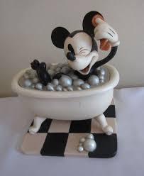 Macys Mickey Mouse Bathroom Set by 202 Best Disney Bathroom Images On Pinterest Mickey Mouse