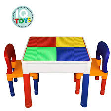Top 11 Best Lego Tables For Your Kids In 2019 Height Chair Students Toddler Wed Los Covers Cover Plastic Adorable Child Table And Set Folding Fniture Pretty Best For Ding Chairs Seat Decorating Ideas 19 Childrens Office Choose Suitable Seating Kids Office Desk Avrhilgendorfco How To The Kids And Hayneedle Outdoor Minimalist Round Amazing Cocktail Kitchen 52 Of Compulsory Pics Easter With Pottery Top 5 Can Buy Reviews Of