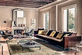 100 Modern Luxury Design House Refurbishment In Milan HANZO DREAM