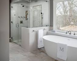 40 Affordable Bathroom Remodel Design Ideas - HOMYFEED 16 Low Budget Bathroom Remodel Www Budget Ideas Times Of India Small Bathroom Remodel On A Macyclingcom We Asked 6 Designers For Their Tips Easy Renovations On A Ensuite Ideas Best Renovations Affordable Blush And Marble Vintage Inspired Vanity Good Designs Bathroom 10 Victorian Plumbing 47 For Spaces Deratrendcom 24 Wning Famous