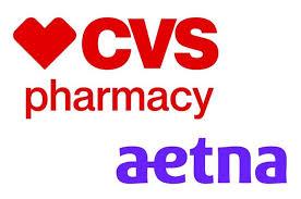 aetna pharmacy management help desk cvs plans to buy aetna for 69 billion reports say saukvalley
