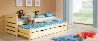 bett bettkasten betten kinderbett kiefer jugend set komplett neu schlafzimmer