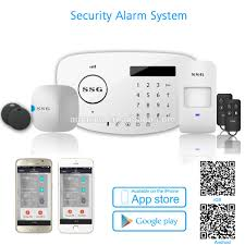 Sim Card Auto Dialer, Sim Card Auto Dialer Suppliers And ... Voip Clean Phone Brand Gaitronics Pbx Telephone Systems 3cx System In Cyprus Nextalarm Home Security Abn Adaptor Installation Video Youtube Silencing The Verizon Battery Alarm 7 Steps Melbourne Best Security Cameras Alarms Voip How To Build Wireless Alarm System Detroit Information On Home Systems For Buy S02d Fortress Wireless Kit Qolsys Iq Panel 2 Lte 31 Patent Us240086093 Monitoring Honeywell Vista20p Line