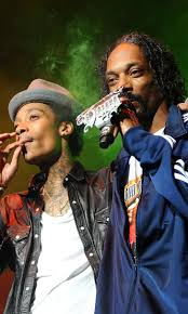 Wiz Khalifa Top Floor Free Mp3 by Best 25 Wiz Khalifa Ideas On Pinterest Wiz Khalifa Smoking Wiz