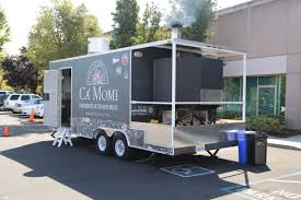 Ca' Momi Winery - The Napa Wine Project April 9 Food Truck Thursdays In Knightdale The Wandering Sheppard Best Trucks The Napa Valley Visit Blog Oct 29 2015 St Helena Ca Us Left To Right Porchetta Stock Kona Ice Of Roaming Hunger Holiday Village Truck Corral Coming South Center Local News This Koremexican Fusion Style Meal Is Inspired From Food Plumbline Creative Poster For May Day De Mayo 9th On Seinfeld East La Meets Tremoloco Youtube Ca Momi Winery Wine Project 5 Amazing Cart Businses Sunset Magazine
