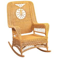 Vintage Hawaiian Wicker Rocking Chair, 1950s At 1stdibs Vintage White Wicker Rocking Chair Renewworks Home Decor Wisdom And Koenig Interior Iron Rocking Chair Designer Outdoor Villa Back Yard Rattan Alinum Chairs Lounge Rocker Agha Interiors Blue Heron Pines Homeowners Association Cape Cod Kampmann With Cushions Reviews Joss Coral Coast Mocha Resin Beige Cushion Terrace Leisure Fniture With High And Alinium Tortuga Portside Classic Wickercom Aliexpresscom Buy Giantex Patio