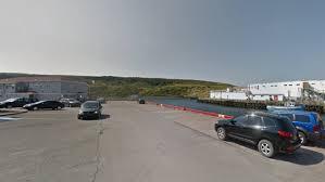 bureau de sortie douane le bureau de la douane canadienne à fortune pourrait déménager