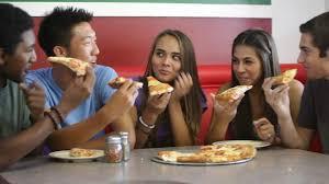 cuisine usa adolescent diner usa hd stock 973 284 356 framepool