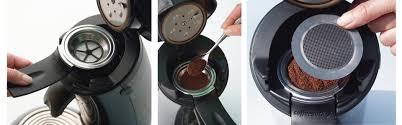 porte dosette senseo coffee duck senseo classic porte dosette pour machines senseo