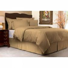 types of bed covers and sheets new home sweet home
