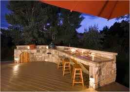Wooden Patio Bar Ideas by Backyards Trendy Wooden Outdoor Bar Ideas Small 120 Simple