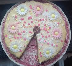 weiße schokolade kuchen rezepte chefkoch