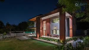 100 Contemporary Architectural Designs House With A Simple Layout Avasiti Design The