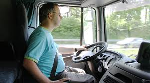 The Driver Shortage Is More Acute, Some Truckers Say | Transport ... Port Truck Drivers Organize Walkout As Cleanair Legislation Looms Ubers Otto Hauls Budweiser Across Colorado With Selfdriving How Much Money Do Truck Drivers Make In Canada After Taxes As Pay The Truck Driver By Hour Youtube Commercial License Wikipedia Average Salary In 2018 How Much Drivers Make Trucks Are Going To Hit Us Like A Humandriven Money Do Actually The Revolutionary Routine Of Life As A Female Trucker Superb Can You Really Up To 100 000 Per Year Euro Simulator Android Apps On Google Play
