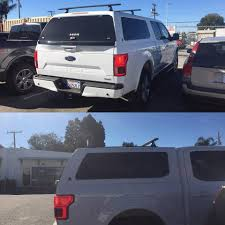 Santa Barbara Auto Truck 4X4 Accessories - Automotive Customization ... Msw Auto Truck Accsories Home Facebook Big Country Truck Accsories Big Country Banner Ex0004i Auto Chrome Accessory Stainless Steel Keyring Keychain Key Evansville Haydens Authorized Dealer For Broadfeet Motsports 9 Buyautotruckaccsories Reviews And Complaints Pissed Consumer Bed Liners Tonneau Covers Essential In Caridcom Parts Car Suv Jeep Black Style Universal Ring Chain Holder Fob Ford F150 By Group Llc At Sema Tckrides Sema