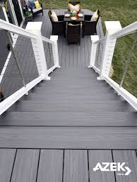 best 25 deck colors ideas on pinterest deck back deck designs