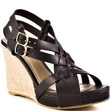 cheap gold high heels for women is heel part 1180