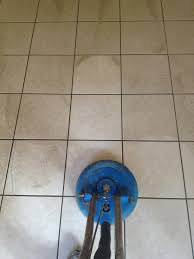 Terrazzo Floor Restoration Brevard County by Tile Floor Cleaning Services Gallery Tile Flooring Design Ideas