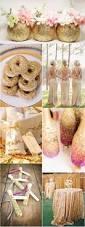 Kitchen Tea Themes Ideas by Best 25 Pearl Bridal Shower Ideas On Pinterest Elegant Bridal