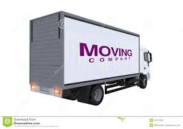 Moving Company Truck Stock Illustration. Illustration Of Clipped ... Moving Tips Advice For Fding A Reputable Company Relocation Service Concept Delivery Freight Truck Fail Uhaul It You Buy Youtube Rates Best Of Utah Stock Photos Office Movers Serving Dallas Ft Worth Austin San Antonio Texas Budget Company Rental Moving Truck Highway Traffic Video 79476740 Alexandria Va Suburban Solutions And Professional Services Bekins Van Lines How To Choose Rental In Japan You Can Leave It All Up The The Good Green Marin County Drive