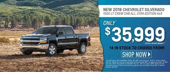 Shop Chevy Cars & Trucks At Chevrolet Of South Anchorage, AK Alaska Sales And Service Anchorage A Soldotna Wasilla Buick New Used Trucks For Sale On Cmialucktradercom 2017 Ram 1500 Lithia Chrysler Dodge Jeep Ak 2018 At All American Chevrolet Of Midland United Auto Sales Cars Anchorage Dealer Hook Ladder Truck No 1 Fireboard Pinte Panic At The Dealership Youtube Hours Western Center