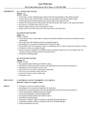 QA Software Tester Resume Samples | Velvet Jobs Best Software Testing Resume Example Livecareer Cover Letter For Software Tester Sample Test Scenario Template A Midlevel Qa Monstercom Experienced Luxury Qa With 5 New 22 Samples Velvet Jobs Manual Beautiful Rumes 1 Fresher S Templates Fresh 10 Years Experience Engineer Better Collection Resume1 Java Servlet Information Technology For An Valid Amazing Basic Entry Level Job
