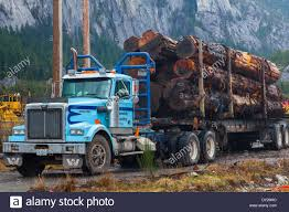 Blue Logging Truck Loaded With Western Red Cedar Logs In Squamish ... Truck With Logs Heavyhauling Pinterest The 1945 Intertional Logging Sierra Nevada Museum My Brakes Locked Up Logging Truck Driver At Cape Perpetua Hq 142 Hdx For Spin Tires Update Rolls Over On Ashby Road Kenworth 849 Pre Load Ta Trailer Forestech A Log Loader Or Forestry Machine Loads At Site 1949 Diamond T 2014 Antique Show Put O Flickr 16th Bruder Mack Granite Knuckleboom Grapple Crane Charlotte County Man Suffers Minor Injuries In Wreck Harvester Mule Train Simulator 2 Android Apps Google Play