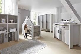 chambre enfant gris stunning chambre grise et blanche bebe gallery matkin info