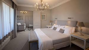 cuisine chic avignon finest luxury hotels in avignon 2017 seeprovence com