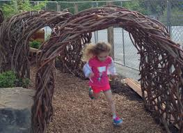 Cleveland Zoo Nature Playscape - Learning Landscapes ... Home Adventures Outback Natural Playground Ideas Backyard Round Designs The Simplest Playscape Ive Ever Assembled But Theres Still Image Cleveland Zoo Nature Learning Landscapes Outdoors Fabulous Design Of Gorilla Swing Sets For Kids 10 Best Wooden And Playsets Of 2017 Top 5 Places In Austin For A Coffee Playdate Do512 Family Natural Playscape Momgineer Garden With Home Playground Ideas Archives Current Playscapes Inventory Blog Millshot Close Hammersmith Toysrus
