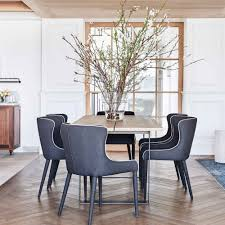 100 Coco Republic Sale Markson Dining Chair