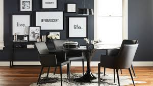 Walmart Launches A New Home Shopping Site For Furniture And ...