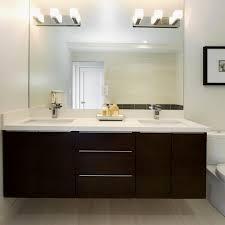 Bathroom Sink Smells Like Sewer by Highest Quality Kitchen Cabinet Brands Archives Gl Kitchen