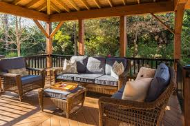 Patio Furniture Little River Sc by Areas Serviced By Archadeck Of Central Sc