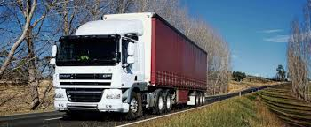100 Paccar Trucks DAF PRODUCTION AT PACCAR AUSTRALIAS BAYSWATER PLANT PACCAR AUSTRALIA