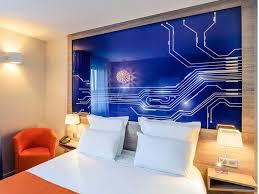 chambre d hote poitiers pas cher hotel in futuroscope chasseneuil mercure poitiers site du