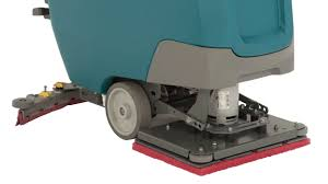 Tennant Floor Scrubber T3 by Tennant T300 Scrubber Powervac Cleaning Equipment U0026 Service