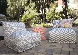 Broyhill Outdoor Patio Furniture by Home Goods Furniture Chairs Chairs Home Goods Bedroom Furniture