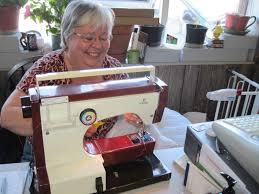 Rag Bag Originals Cook Dollar Barn Employee Of The Month Pajari Girls