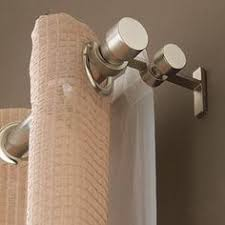 Kmart Double Curtain Rods by Curtain Decorating Fantastic Kmart Curtains Design For Nice